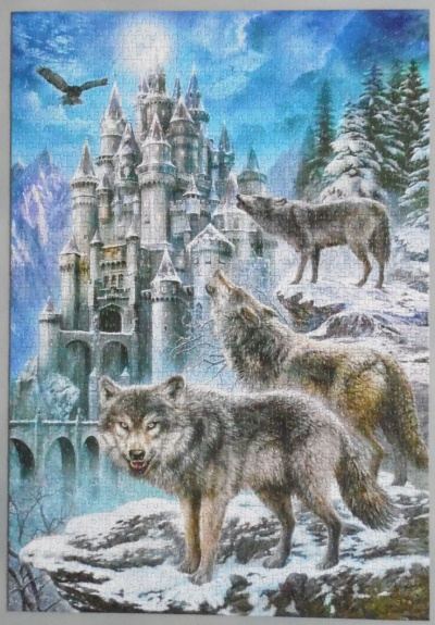 1500 Wolves and Castle1.jpg
