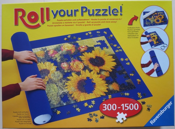 Roll your Puzzle.jpg