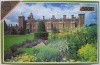 5000 Blickling Hall, Norfolk.jpg