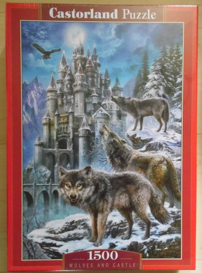 1500 Wolves and Castle.jpg