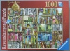 1000 The Bizarre Bookshop.jpg