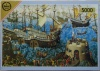 5000 Embarkation of Henry VIII (2).jpg