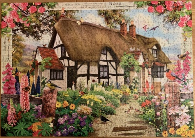 1000 English Cottage1.jpg