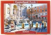 3000 The Trevi Fountain.jpg
